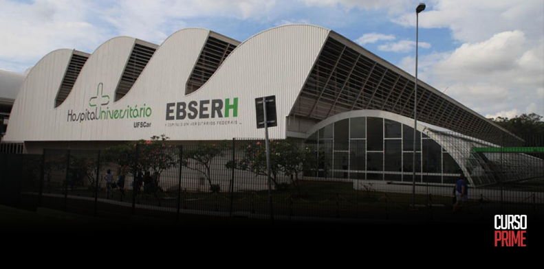 NOTICIA BLOG NOVO EBSERH